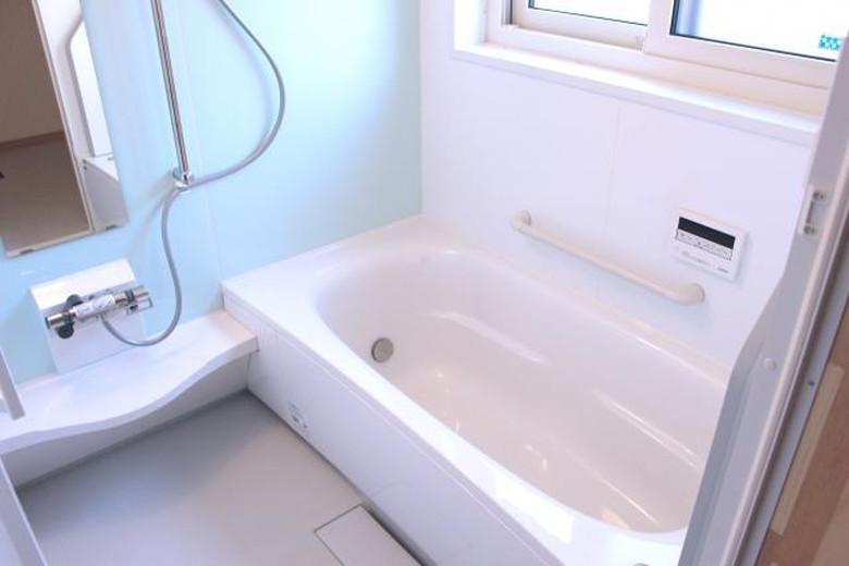 除湿器の最適な設置場所は?