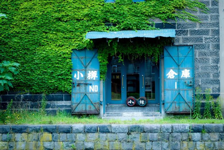小樽に旅行しよう!